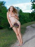 Prostituta Aurora a Sarre